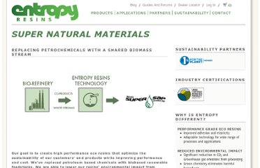 http://www.entropyresins.com/super-natural-materials