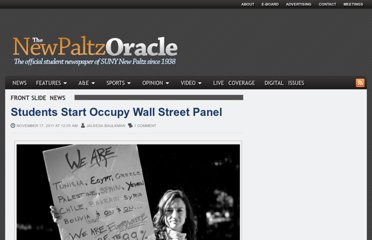 http://oracle.newpaltz.edu/students-start-occupy-wall-street-panel/