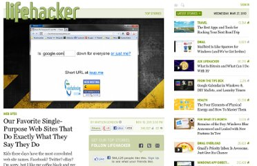 http://lifehacker.com/5860925/our-favorite-single+purpose-web-sites-that-do-exactly-what-they-say-they-do