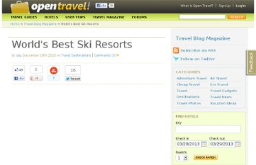 http://opentravel.com/blogs/worlds-best-ski-resorts/