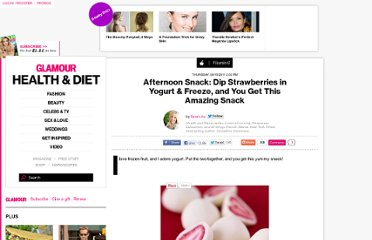 http://www.glamour.com/health-fitness/blogs/vitamin-g/2011/09/afternoon-snack-dip-strawberri.html
