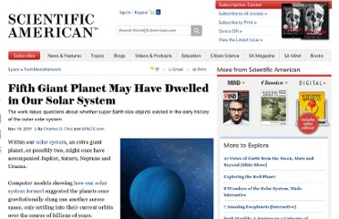http://www.scientificamerican.com/article.cfm?id=extra-giant-planet-may-have-dwelled