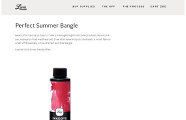 http://lumi.co/blogs/projects/3790072-perfect-summer-bangle