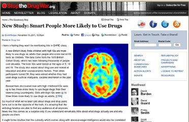 http://stopthedrugwar.org/speakeasy/2011/nov/16/new_study_smart_people_more_like