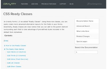 http://www.gravityhelp.com/documentation/page/CSS_Ready_Classes