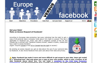 http://www.europe-v-facebook.org/EN/Get_your_Data_/get_your_data_.html