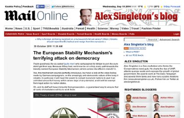 http://singletonblog.dailymail.co.uk/2011/10/the-european-stability-mechanisms-terrifying-attack-on-democracy.html