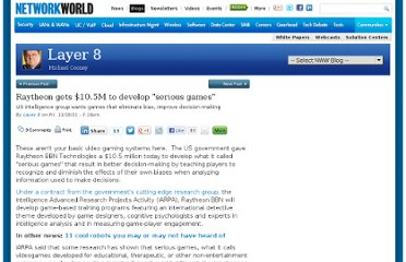 http://www.networkworld.com/community/blog/raytheon-gets-105m-develop-serious-games