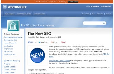 http://www.wordtracker.com/academy/the-new-seo