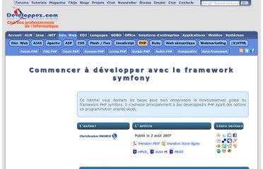 http://c-maneu.developpez.com/tutorial/web/php/symfony/intro/#LI