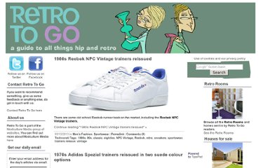 http://www.retrotogo.com/mens_fashion/index.html