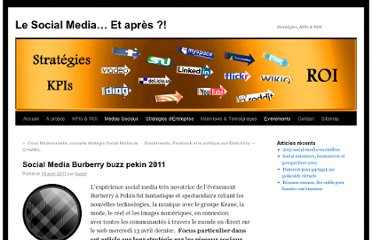 http://socialmediaperformances.com/social-media-burberry-buzz-pekin-2011/