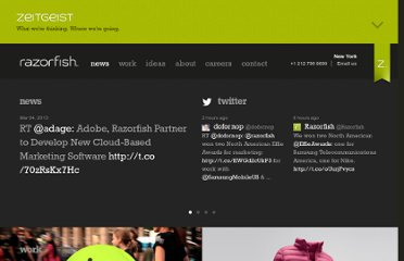 http://www.razorfish.com/#/home/