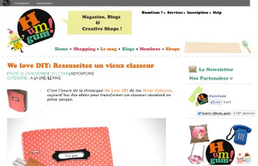 http://www.hum-gum.com/blog/2011/11/10/customiser-classeur/