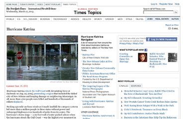 http://topics.nytimes.com/top/reference/timestopics/subjects/h/hurricane_katrina/index.html