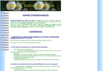 http://josiane.ubaud.pagesperso-orange.fr/themes%20des%20conferences.htm