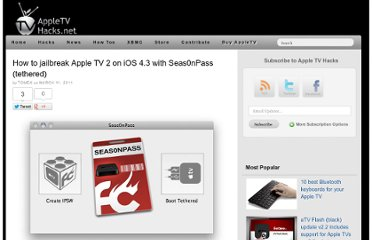 http://www.appletvhacks.net/2011/03/11/how-to-jailbreak-apple-tv-2-on-ios-4-3-with-seas0npass-tethered/#more-998