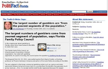 http://www.politifact.com/florida/statements/2011/nov/18/john-stemberger/largest-numbers-gamblers-come-poor/