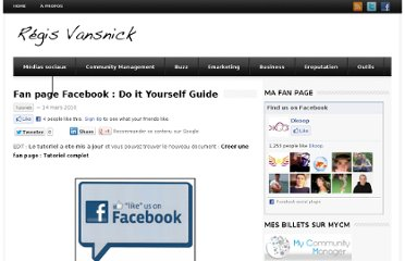 http://vansnick.net/fan-page-facebook-do-it-yourself-guide/