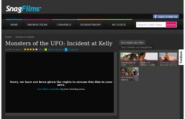 http://www.snagfilms.com/films/title/monsters_of_the_ufo_incident_at_kelly