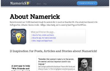 http://namerick.com/about-namerick.html