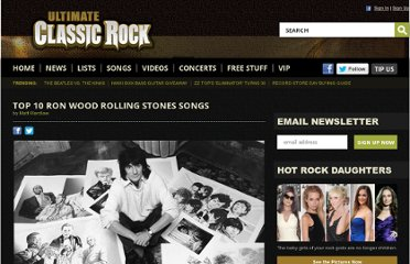 http://ultimateclassicrock.com/top-ron-wood-rolling-stones-songs/