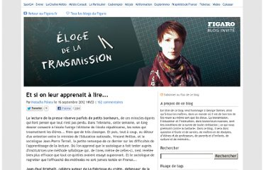 http://blog.lefigaro.fr/education/