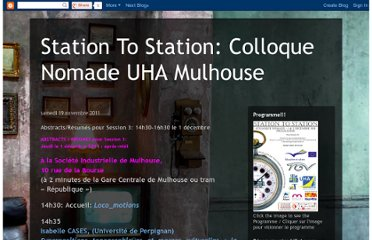 http://station2stationcolloquenomade.blogspot.com/2011/11/abstractsresumes-pour-session-3-14h30.html