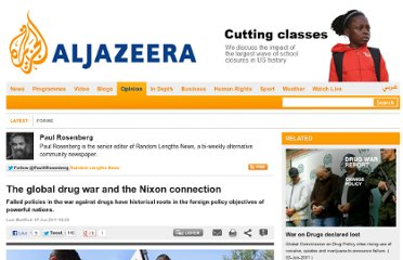 http://www.aljazeera.com/indepth/opinion/2011/06/201164135055160347.html