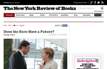 http://www.nybooks.com/articles/archives/2011/oct/13/does-euro-have-future/?pagination=false
