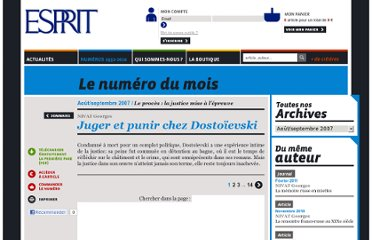 http://www.esprit.presse.fr/archive/review/article.php?code=14165