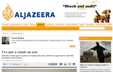 http://www.aljazeera.com/indepth/opinion/2011/11/20111115153044735801.html