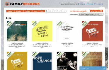 http://store.thefamilyrecords.com/collections/free