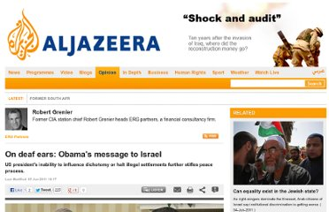 http://www.aljazeera.com/indepth/opinion/2011/06/20116494815209668.html