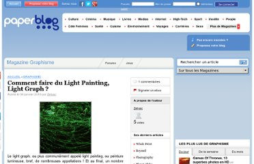 http://talent.paperblog.fr/2685296/comment-faire-du-light-painting-light-graph/