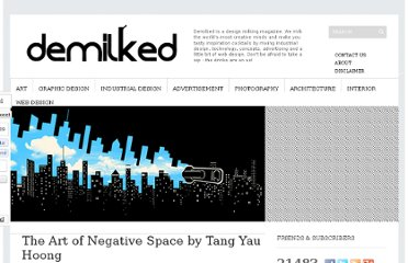 http://www.demilked.com/negative-space-art-tang-yau-hoong/