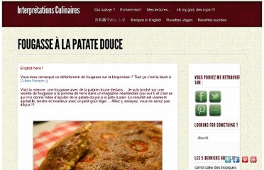http://interpretations-culinaires.fr/2011/09/21/fougasse-a-la-patate-douce/
