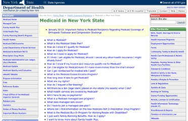 http://www.health.ny.gov/health_care/medicaid/
