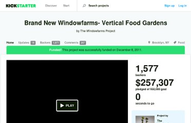 http://www.kickstarter.com/projects/windowfarms/learn-to-grow-and-share-with-new-windowfarms