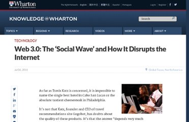 http://knowledge.wharton.upenn.edu/article.cfm?articleid=2808#.ThXbwXBjp7k.twitter