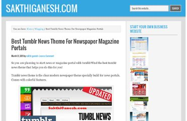 http://www.sakthiganesh.com/tumblr-news-theme-newspaper-magazine-portals