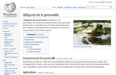 https://fr.wikipedia.org/wiki/All%C3%A9gorie_de_la_grenouille