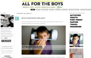 http://www.allfortheboys.com/home/2011/8/25/move-over-paper-airplanes.html