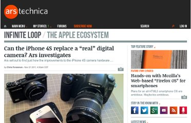http://arstechnica.com/apple/guides/2011/11/can-the-iphone-4s-replace-a-real-digital-camera-for-many-yes.ars