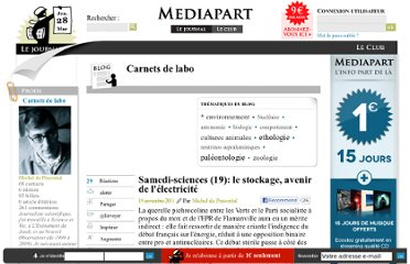 http://blogs.mediapart.fr/blog/michel-de-pracontal/191111/samedi-sciences-19-le-stockage-avenir-de-lelectricite