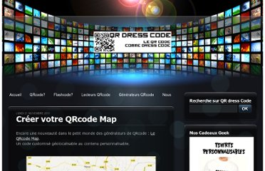 http://www.qrdresscode.com/article-creer-votre-qrcode-map-88498227.html