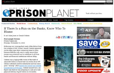 http://www.prisonplanet.com/if-there-is-a-run-on-the-banks-know-who-to-blame.html