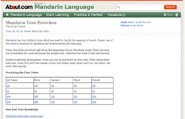 http://mandarin.about.com/od/educationlearning/a/fourtones.htm
