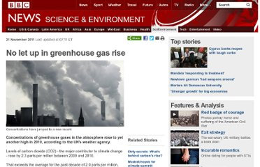 http://www.bbc.co.uk/news/science-environment-15820162