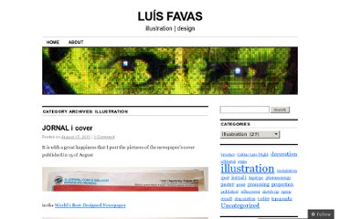 http://luisfavas.wordpress.com/category/illustration/